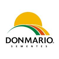 parceiro-donmario.png