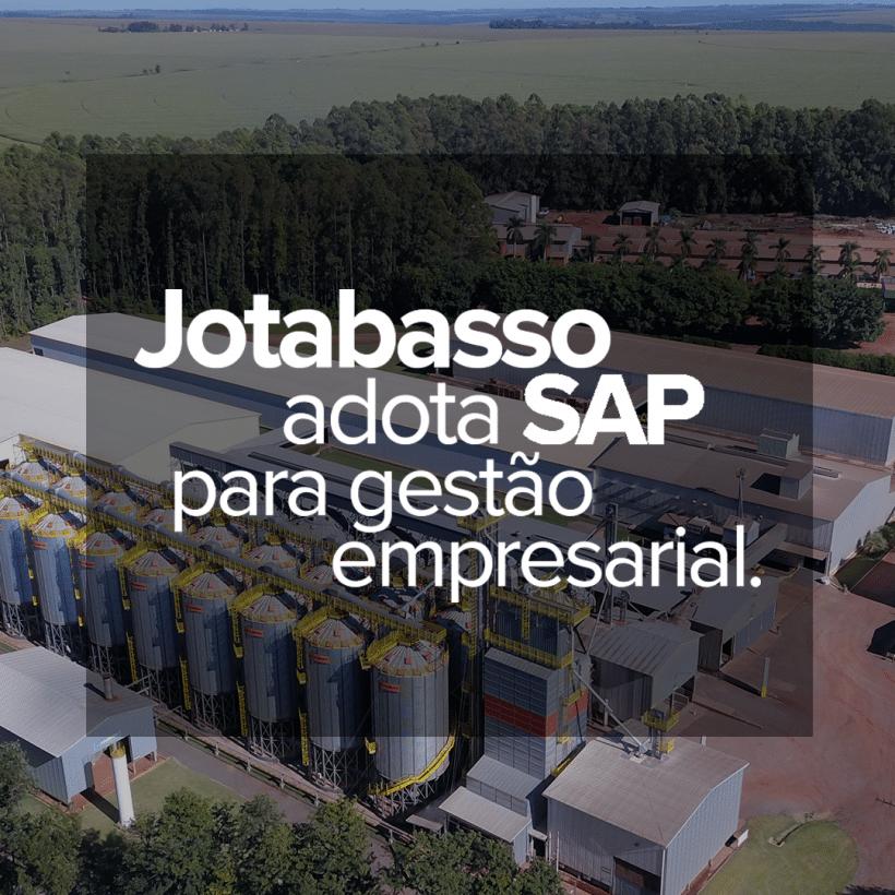 jotabasso-adota-sap-para-gestao-empresarial