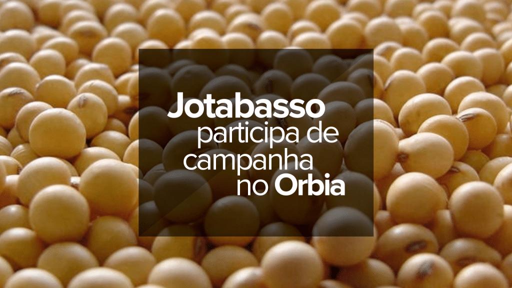 jotabasso-participa-de-campanha-no-orbia