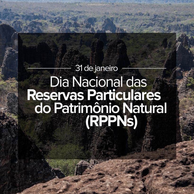 dia-nacional-das-reservas-particulares-do-patrimonio-natural-rppns