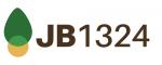 JB1324