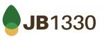 JB1330